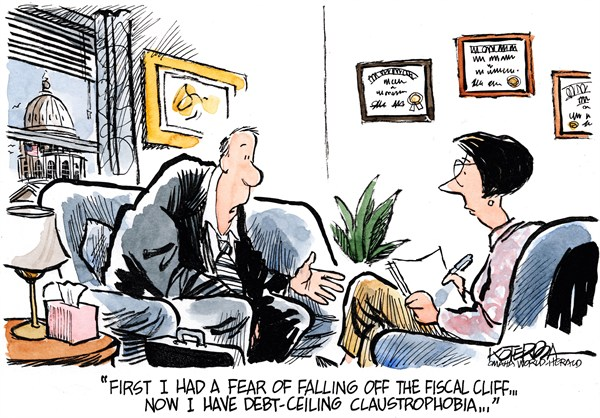 125195 600 Falling and Claustrophobia cartoons