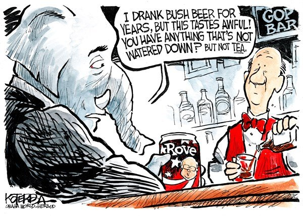 127913 600 GOP Bar cartoons
