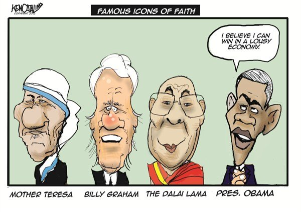 116104 600 Famous Icons of Faith cartoons