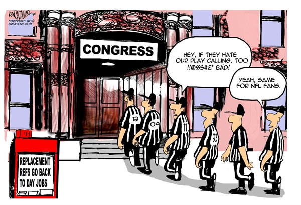 119712 600 Replacement Refs cartoons