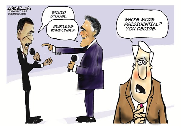 121017 600 More Presidential cartoons