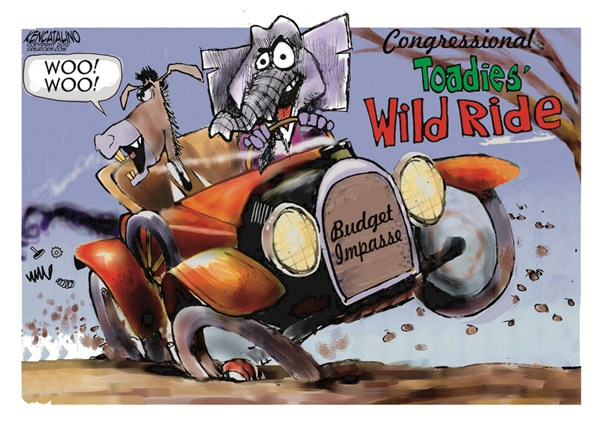 124843 600 Toadies Wild Ride cartoons