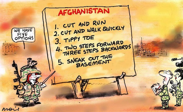 110149 600 Afghanistan Options cartoons