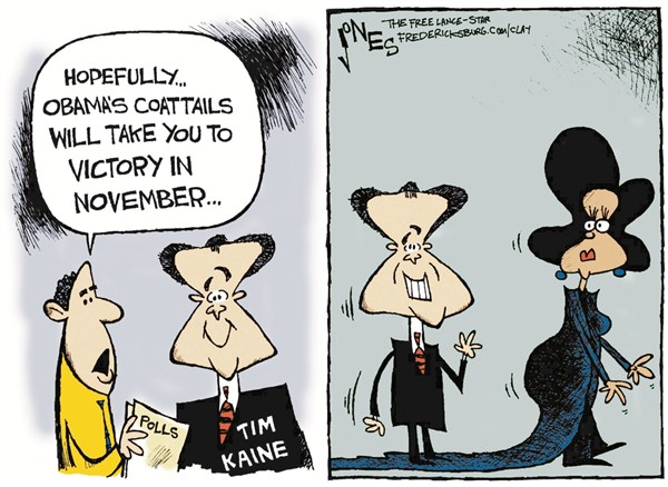 115557 600 Obamas Coattails cartoons