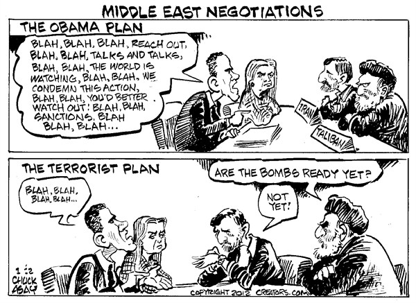 105145 600 Middle East Negotiations cartoons