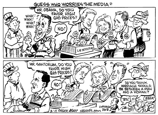 107299 600 Media Worry cartoons