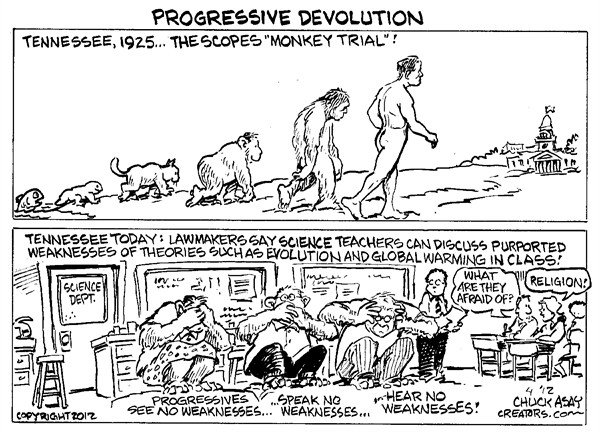 109706 600 Progressive Devolution cartoons