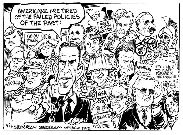 110571 600 Failed Policies cartoons