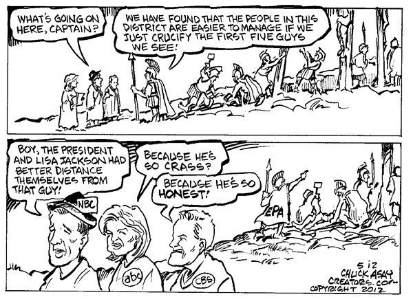111101 600 EPA Honesty cartoons