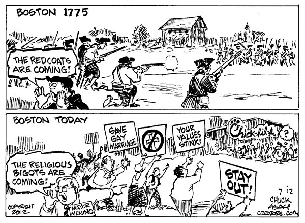 116172 600 Boston Bigots cartoons