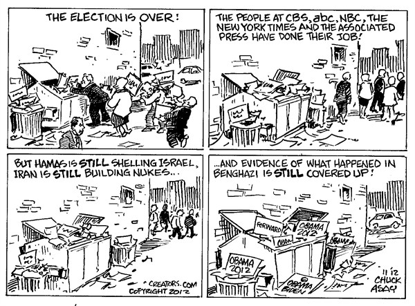 121945 600 Election Is Over cartoons