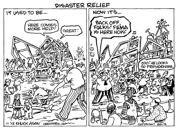 122076 600 Disaster Relief cartoons
