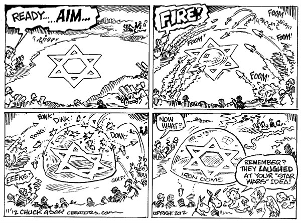 123183 600 Iron Dome cartoons
