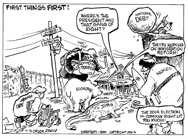 130778 600 First Things First cartoons
