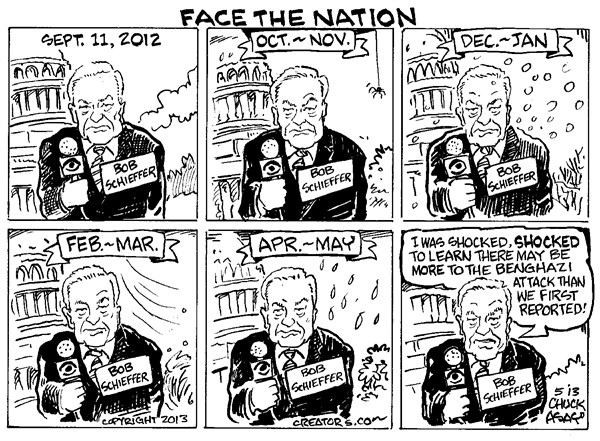 131605 600 Face the Nation cartoons