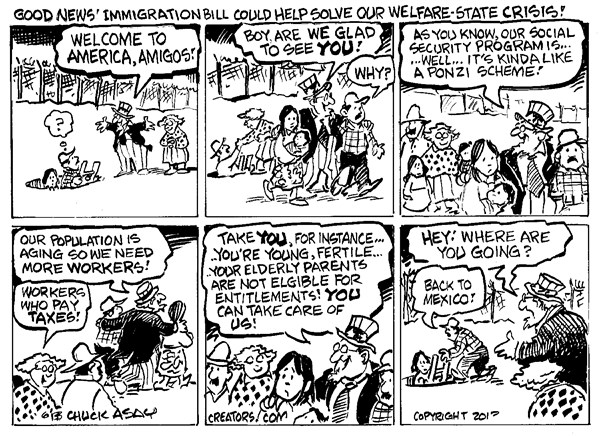 132785 600 Immigration Bill cartoons