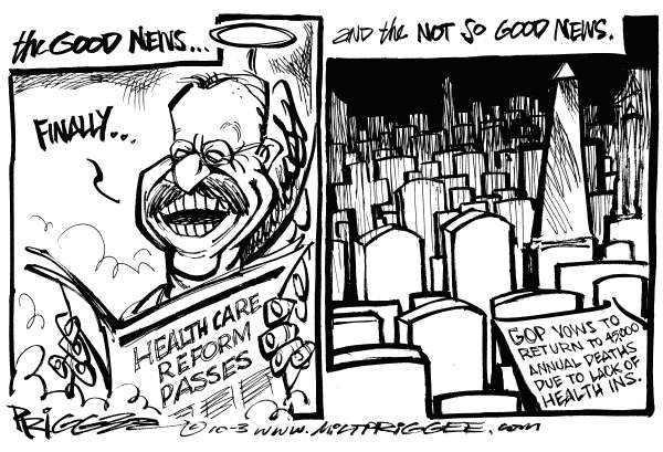 76295 600 Good News week cartoons