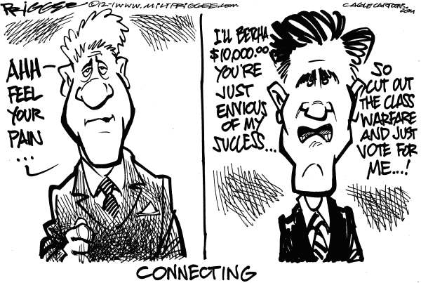 109348 600 Connections cartoons