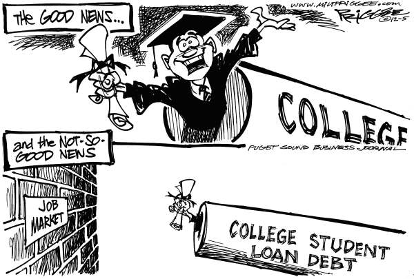 111682 600 Grads debt cartoons