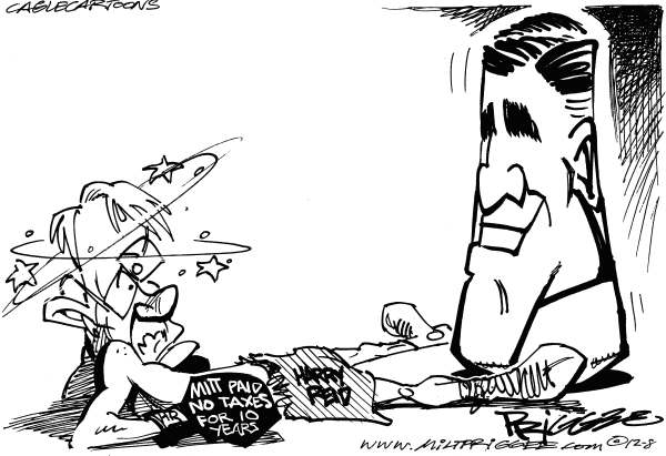 116680 600 Romney taxes cartoons