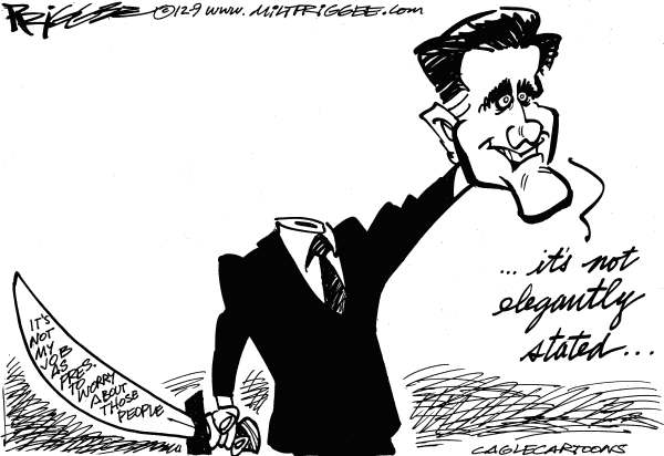 118853 600 Romney victim cartoons