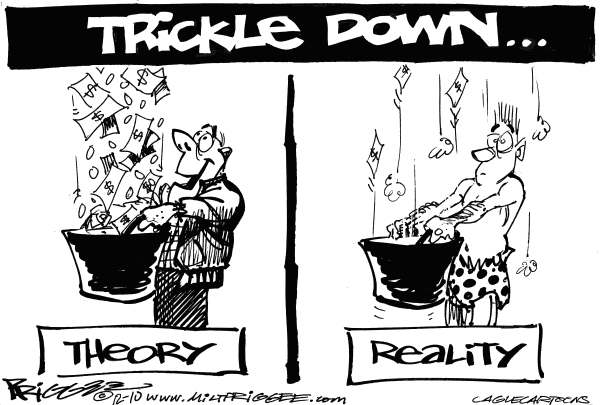 119415 600 Trickle Down cartoons