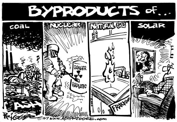 121301 600 Energy Byproducts cartoons