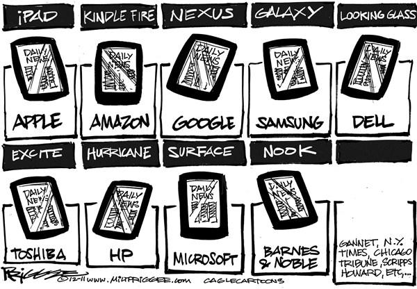 122607 600 Tablets cartoons