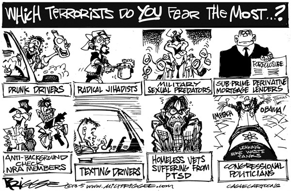131902 600 Terrorists cartoons