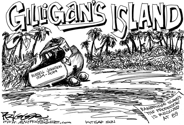 Free Coloring Pages Of Gilligans Island