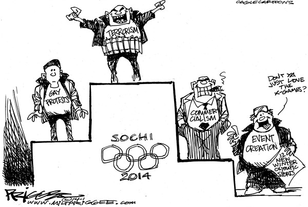 143992 600 Sochi cartoons