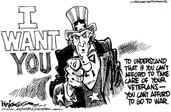 148480 600 Veterans cartoons