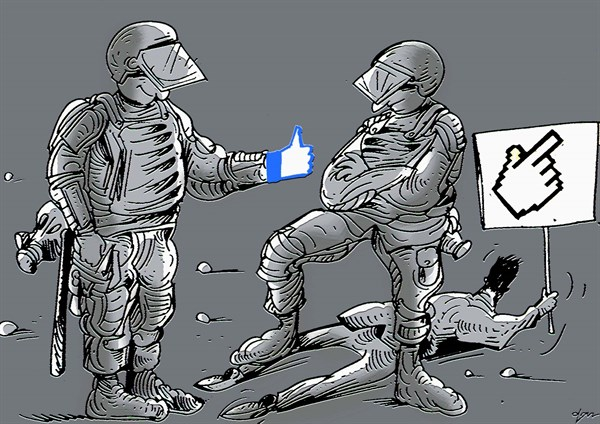 144191 600 Facebook Freedom Fighters cartoons