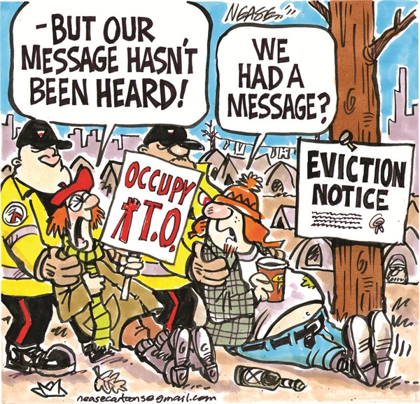 101584 600 Eviction cartoons