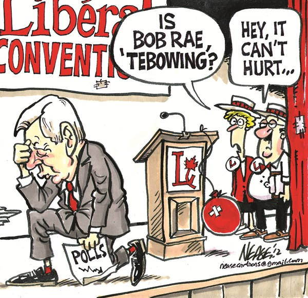 104447 600 Liberal Convention cartoons