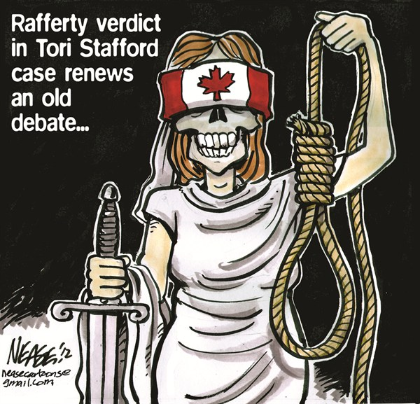 111782 600 Rafferty Verdict cartoons