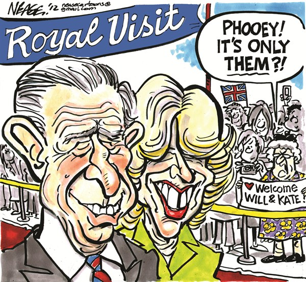 111901 600 Royals cartoons