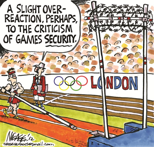 115820 600 Olympic Security cartoons