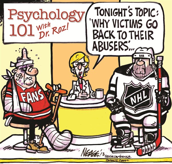 125673 600 Psych 101 cartoons