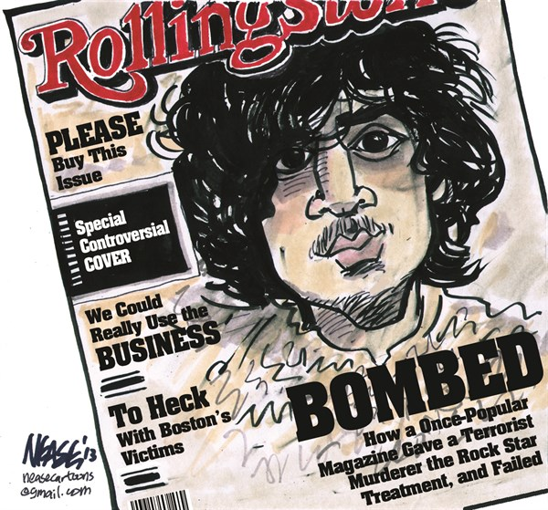134823 600 Rolling Stone cartoons