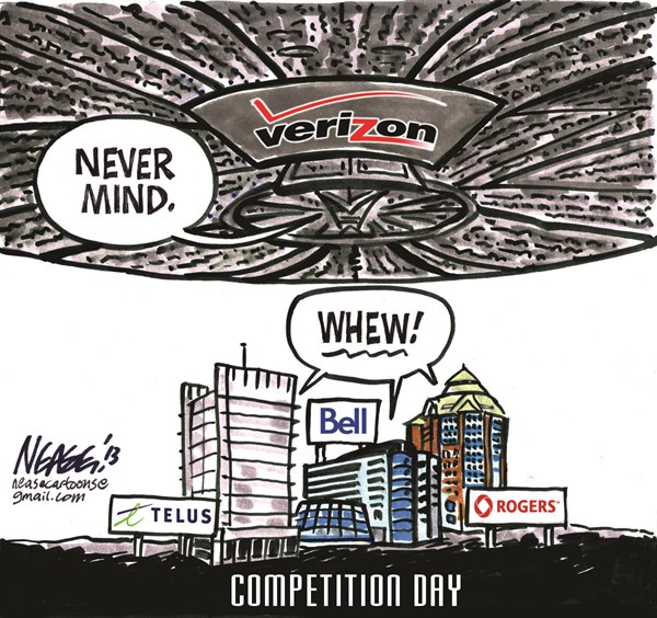 136931 600 Competition Day cartoons