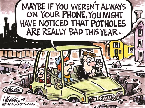 144619 600 Potholes cartoons