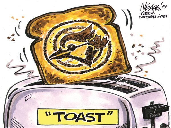 153865 600 Jays Toast cartoons