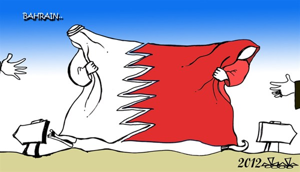 112088 600 Bahrain cartoons