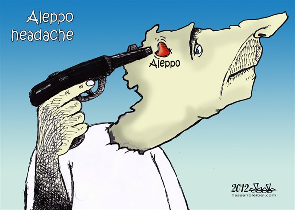 116180 600 Aleppo Headache cartoons