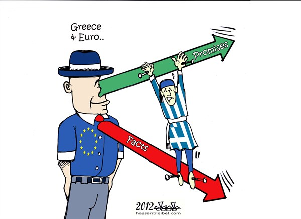 122123 600 Greece and the Euro cartoons