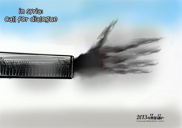 125110 600 Call for Dialogue cartoons