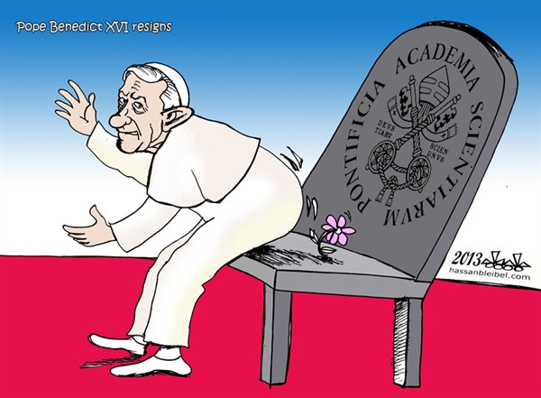 126954 600 Pope Resigns cartoons
