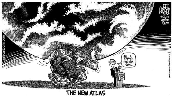 2442 600 The New Atlas cartoons
