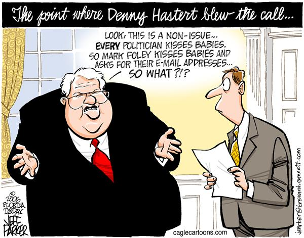 31093 600 Hastert Blows the CallCORRECTED cartoons